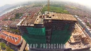 Construction, Building, Properties